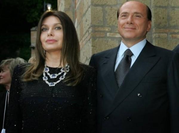 Ларио придется вернуть около 43 миллионов евро Сильвио Берлускони