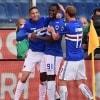 Италия. Серия А. 13 тур. Поражение «Ювентуса» в Генуе, которое едва не стало разгромным