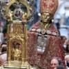 Не только Святой Януарий: у Неаполя на самом деле 52 святых покровителя