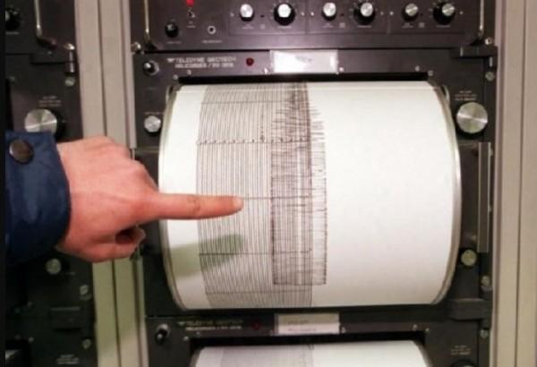 Землетрясение возле Аматриче: толчок 4,2 балла ощутили и в Риме