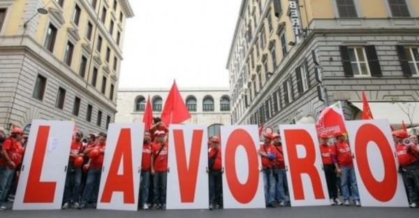 Кампания: 16 миллионов евро для обучения безработных