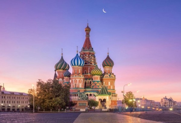 Фестиваль «Русские сезоны»: легенды мировой культуры на сценах Италии