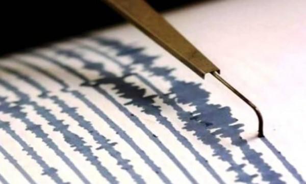 Землетрясения на Юге, новые открытия глубинных разломов на дне моря