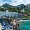 Капри в топ-десятке лучших отелей по версии портала TripAdvisor