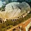 Флегрейские Поля: годовой туристический поток вырос на 4 тысячи посещений