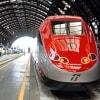 Государственные железные дороги набирают персонал, вакансии для специалистов широкого профиля