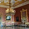 Неаполь, первое воскресенье месяца: 4 марта «Воскресенье в музее»