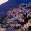 Амальфитанское побережье: весенняя экскурсия по Тропе Лимонов
