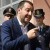Италия отказалась принимать новые корабли с мигрантами