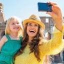 В Италии уже забронировано 90% средств размещения туристов