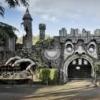Неаполь. В Фуоригротта откроется старейший парк развлечений Edenlandia