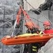 Число жертв обрушения моста Моранди в Генуе достигло 31 человека