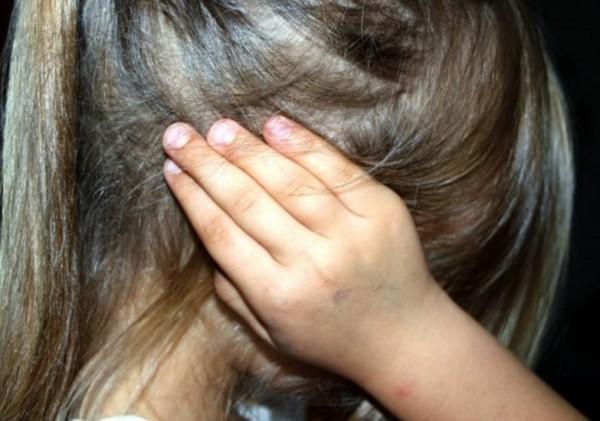 Милан: исчезнувшая девочка в Фрибурге было найдено спустя 5 лет в �тал