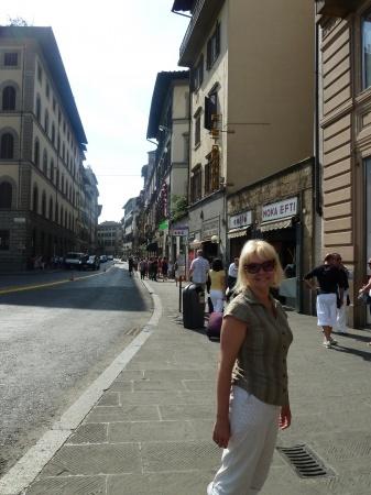В Италии начался праздник – феррагосто