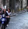 советы туристам в Неаполе
