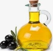 Оливковое масло — зеленое золото Италии