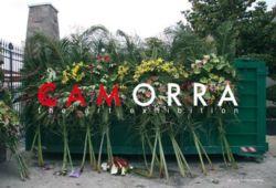 Camorra - неаполитанская мафия
