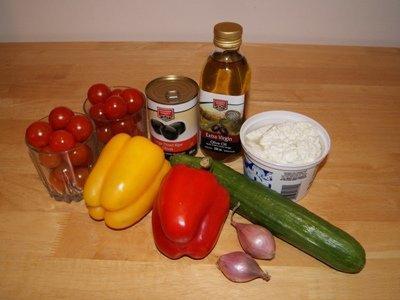 А я готовлю пасту из вермишели «а-ля Италия»