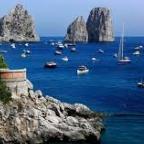 Когда лучше ехать отдыхать в Италию