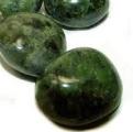 Жадеит — лучший камень для бани!