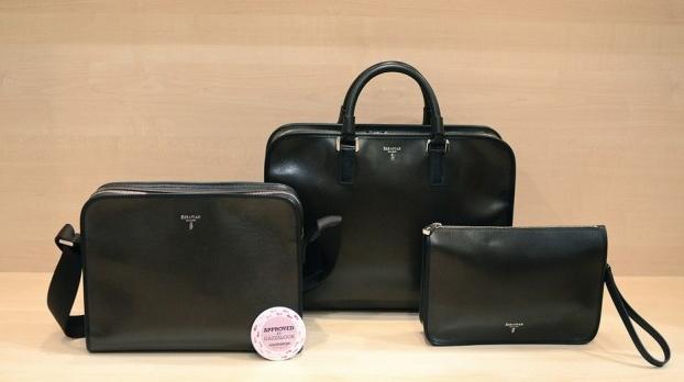 Итальянские Сумки, портфели и рюкзаки Furla Uomo
