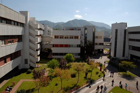 Салернитанская Школа Медицины