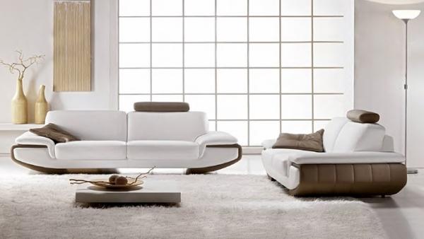 В далекой Австралии итальянцы делают мебель в Мельбурне