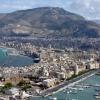 Город Трапани – административный центр одноимённой провинции Сицилии