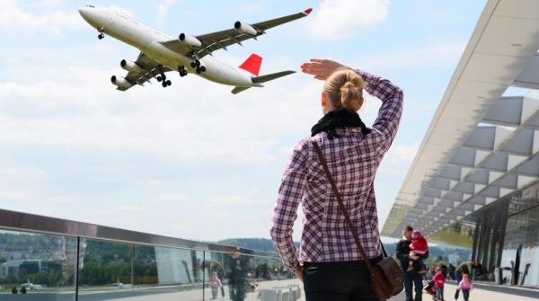 Рекомендации транзитным пассажирам при авиаперелётах
