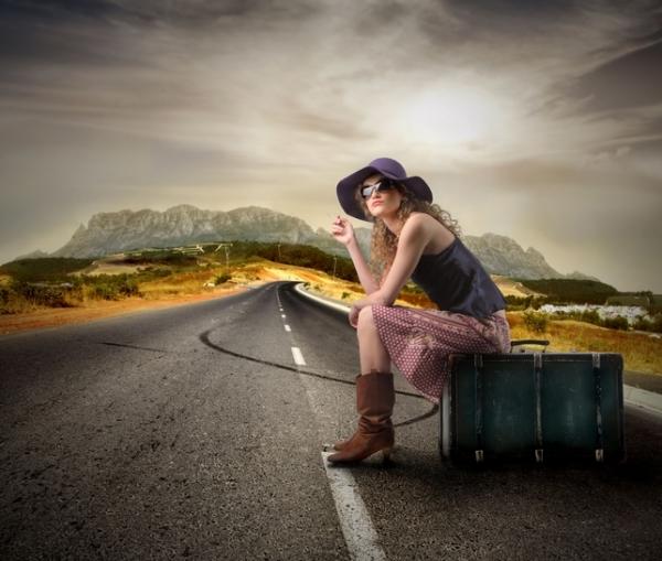 Виды и типы виз для путешествий и отдыха