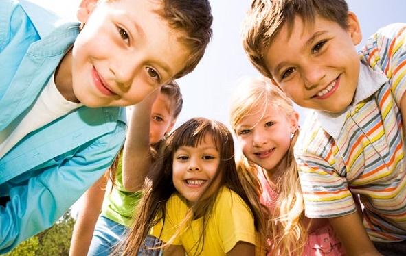 Как сделать отдых ребенка полезным?
