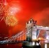 Как Европа готовится к Новому году?
