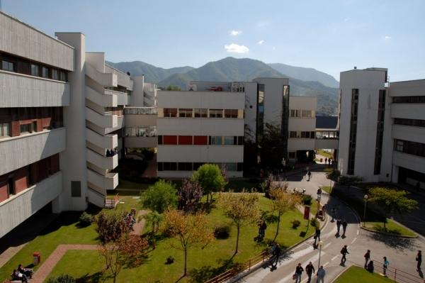 Салерно и его достопримечательности. Салернитанская Школа Медицины