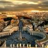 Достопримечательности в Италии с русскоязычным гидом