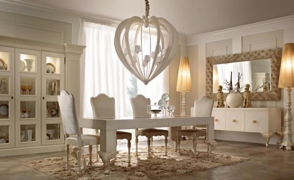 итальянская мебель - гостиная