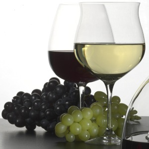 Calitto Rosato - ярко-красное сухое вино