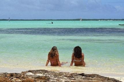 Sorobon Beach Бонайре, Антильские островова