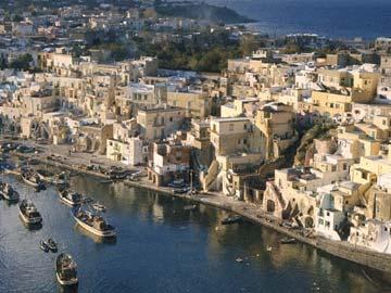 Если вы собираетесь снимать жильё в Неаполе, держите ухо востро!