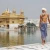 Удивительные факты об Индии