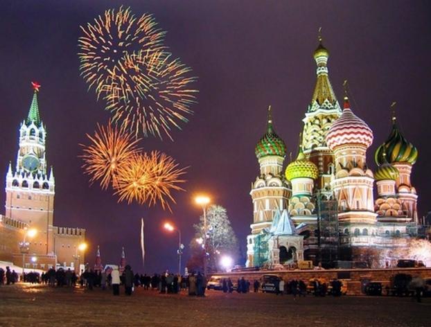 Посетить Крым, побывать в Красной поляне