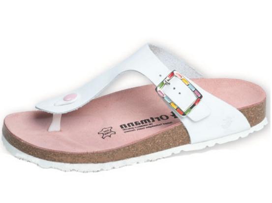 На самом деле есть несколько секретов, которые и привели к тому, что итальянская обувь ценится во всем мире