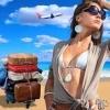 Как женщинам стоит готовиться к отпуску на пляже?