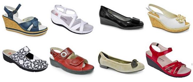 Немаловажным является и тот факт, что производители итальянской обуви весьма сдержаны в своих дизайнерских решениях