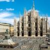 Еще раз о Милане – городе моды, лоска и шика!