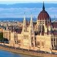 Будапешт – одна из жемчужин Европы