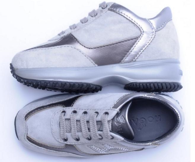 сейчас у нас и по всему миру повышенной популярностью пользуется ортопедическая обувь, произведенная в Италии
