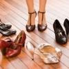 Секреты популярности итальянской обуви