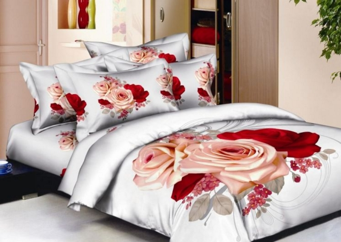 Лучшие производители постельного белья