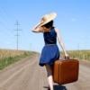 Планирование поездки в Европу