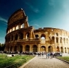 Путешествие в Италию: советы туристам